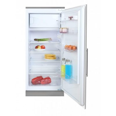 Teka TKI4 215 Beépíthető egyajtós hűtőszekrény fagyasztóval, bútorlap nélkül