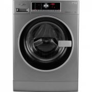 Whirlpool AWG 812 S PRO Elöltöltős mosógép