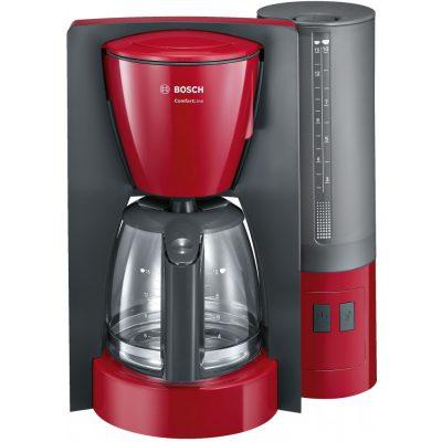 Bosch TKA6A044 Filteres kávéfőző