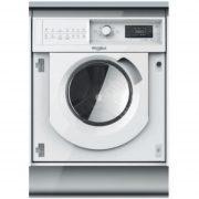 Whirlpool BI WMWG 71253E EU Elöltöltős mosógép