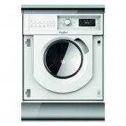 Whirlpool BI WMWG 71484E EU Elöltöltős mosógép