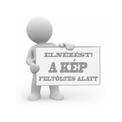 Smeg DCF01WHEU Filteres kávéfőző