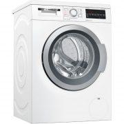 Bosch WUQ28460EU Elöltöltős mosógép