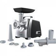 Bosch MFW67450 Húsdaráló