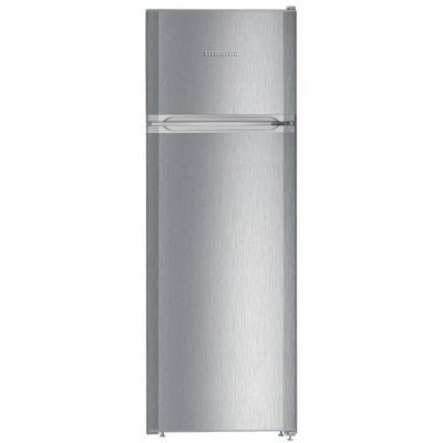 Liebherr CTel 2931 Felül fagyasztós hűtőszekrény