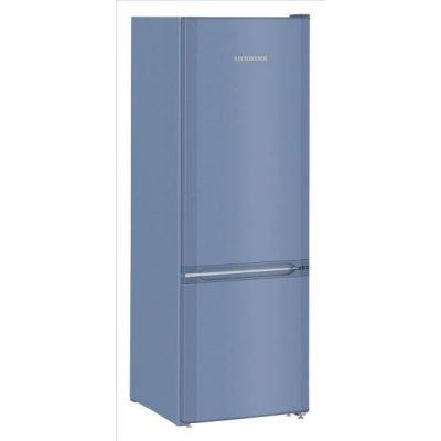 Liebherr CUfb 2831 Alul fagyasztós hűtőszekrény