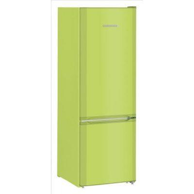 Liebherr CUkw 2831 Alul fagyasztós hűtőszekrény