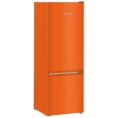 Liebherr CUno 2831 Alul fagyasztós hűtőszekrény