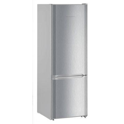 Liebherr CUel 2831 Alul fagyasztós hűtőszekrény