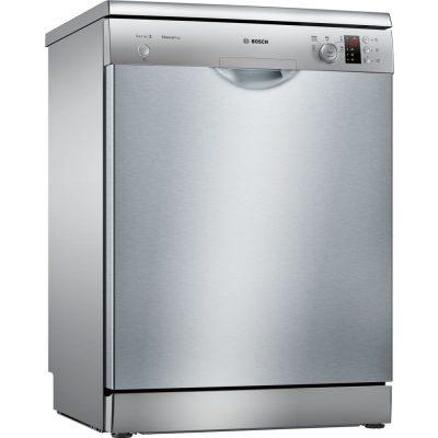 Bosch SMS25AI07E Szabadon álló mosogatógép