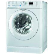 Indesit BWSA 51052 W EU Elöltöltős mosógép