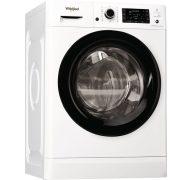 Whirlpool FWD91496BV EE Elöltöltős mosógép