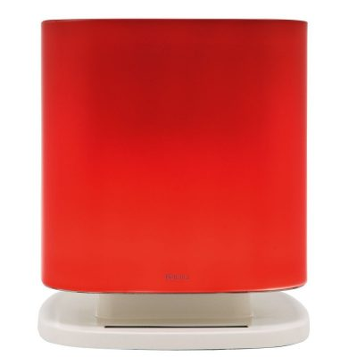 Falmec BELLARIA piros légtisztitó