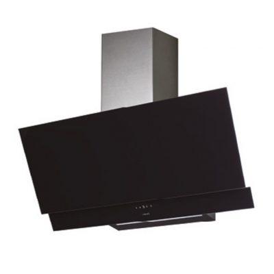 Cata JUNO 900 XGBK Fali páraelszívó