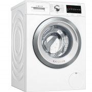 Bosch WAT28491BY Elöltöltős mosógép