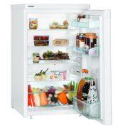 Liebherr T 1400 Egyajtós hűtőszekrény