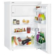 Liebherr T 1504 Egyajtós hűtőszekrény fagyasztóval