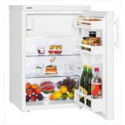 Liebherr TP 1514 Egyajtós hűtőszekrény fagyasztóval