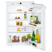 Liebherr IK 1620 Egyajtós hűtőszekrény, bútorlap nélkül