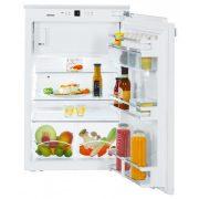 Liebherr IKP 1664 Egyajtós hűtőszekrény, bútorlap nélkül