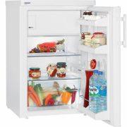 Liebherr TP 1414 Egyajtós hűtőszekrény