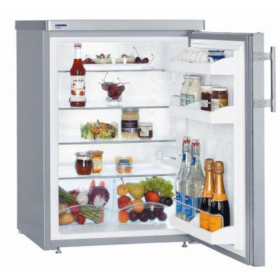 Liebherr TPesf 1710 Egyajtós hűtőszekrény