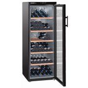 Liebherr WKb 4212 Borhűtő