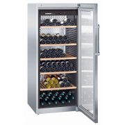 Liebherr WKes 4552 Borhűtő