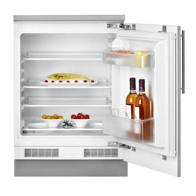 Teka TKI3 145 D Beépíthető egyajtós hűtőszekrény, bútorlap nélkül