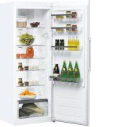 Whirlpool SW6 AM2Q W 2  Egyajtós hűtőszekrény