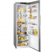 Whirlpool SW8 AM2C XRL 2 Egyajtós hűtőszekrény