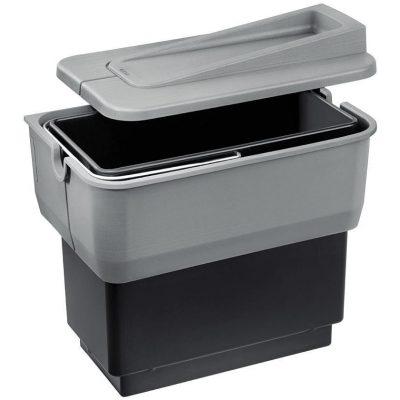 BlancoSelect Singolo Szelektív hulladékgyűjtő