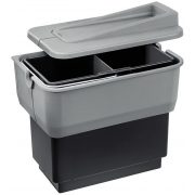 BlancoSelect Singolo-T-VF Szelektív hulladékgyűjtő