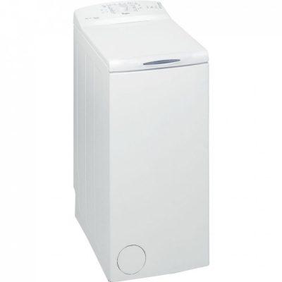 Whirlpool AWE 50510 Felültöltős mosógép