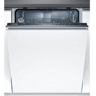 Bosch SMV40C10EU Beépíthető mosogatógép, bútorlap nélkül