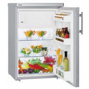 Liebherr Tsl 1414 Egyajtós hűtőszekrény fagyasztóval
