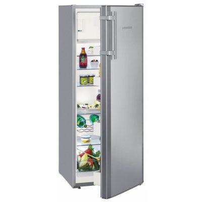 Liebherr Ksl 2814 Egyajtós hűtőszekrény
