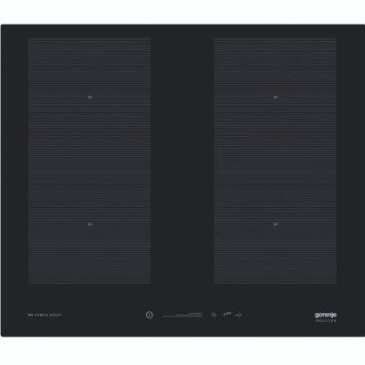 Gorenje IS656SC Beépíthető Indukciós főzőlap