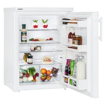 Liebherr TP 1720 Egyajtós hűtőszekrény