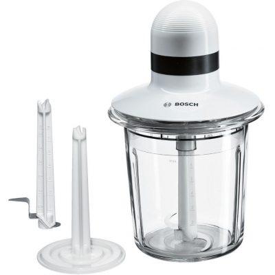 Bosch MMR15A1 Aprító készülék