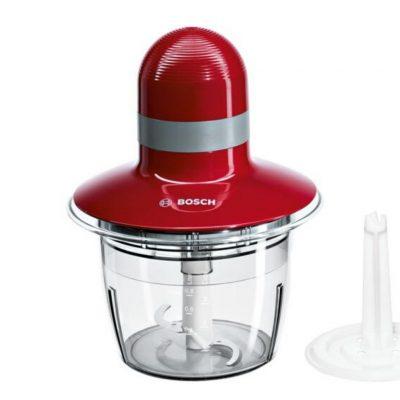 Bosch MMR08R2 Aprító készülék