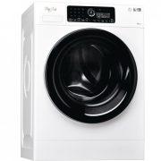Whirlpool FSCR 12440 Elöltöltős mosógép
