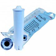 Jura CLARIS Blue Vízszűrő filteres patron