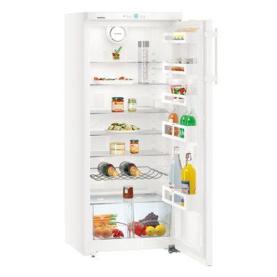 Liebherr K 3130 Egyajtós hűtőszekrény