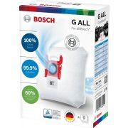 Bosch BBZ41FGALL Porzsák