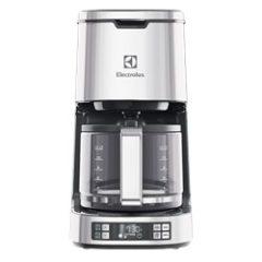 Electrolux Filteres kávéfőző