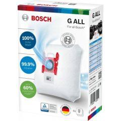 Bosch porszívó kiegészítő