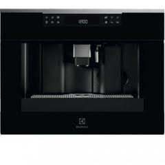 Electrolux Őrlőműves automata kávéfőző