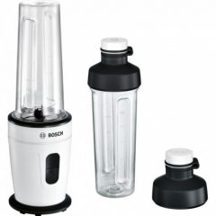 Bosch Smoothie Maker