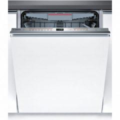 Bosch Beépíthető mosogatógép